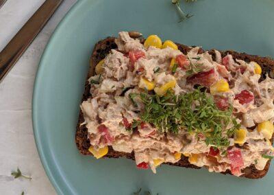 Tun Salat