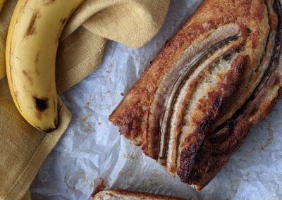 Banan Kage